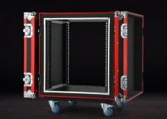 机箱机柜非标定制的10大标准