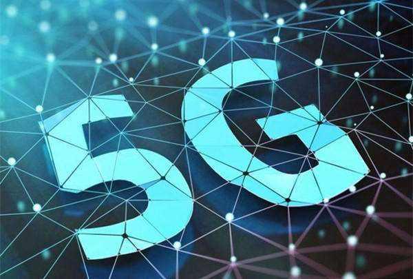 5G通信基站机柜非标定制案例